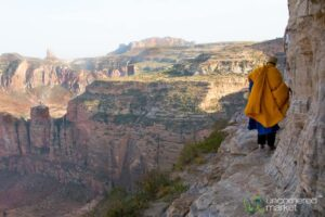 Offbeat Travel: 13 Destinations You're Not Considering…But Should
