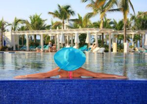 It's time to rethink the aversion to the all-inclusive Caribbean resort