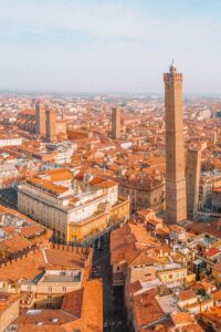 12 Best Things To Do In Bologna, Italy – Hand Luggage Only